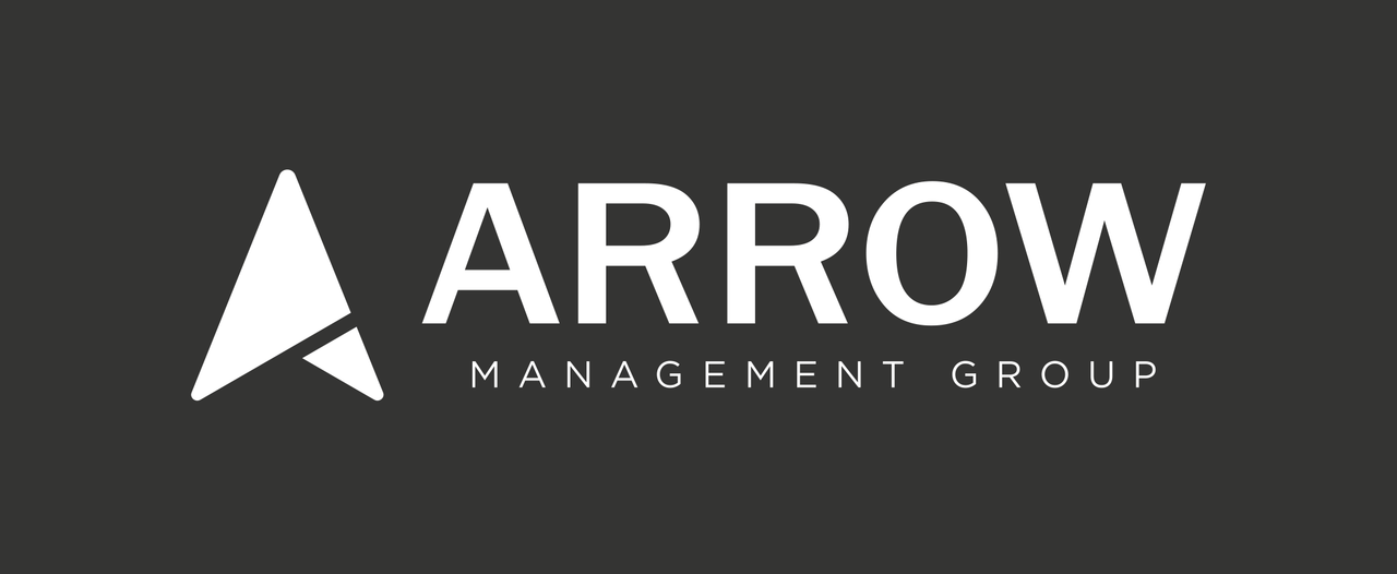 Arrow Management Group